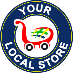 Your Local Store